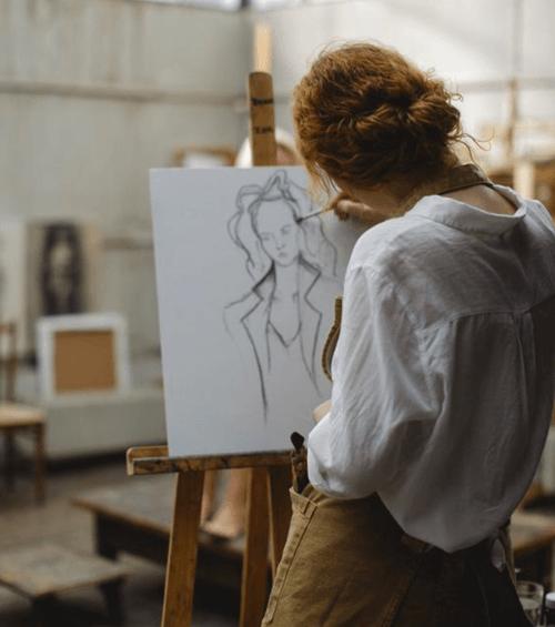 8 (vrais) conseils pour être plus créatif