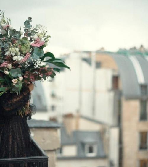 5 best florists